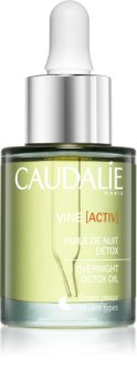Caudalie Vine [Activ] Night Detox Care